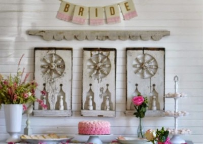 bridal-shower-vintage-house2