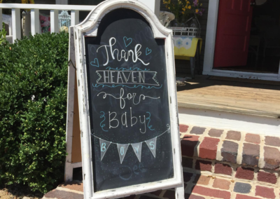 Chalkboard-Baby-Shower